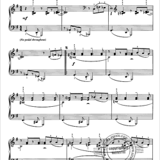 Print and download Corcovado sheet music in pdf. Learn how to play Antônio Carlos Jobim songs for Piano online