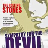 SYMPATHY FOR THE DEVIL TAB by The Rolling Stones ...