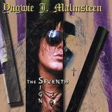 Meant to Be by Yngwie J. Malmsteen