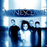 Eternal by Evanescence