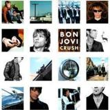 It's My Life by Bon Jovi