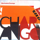 Otherwise by Morcheeba