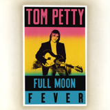 Print and download Runnin' Down a Dream sheet music in pdf. Learn how to play Tom Petty songs for Electric Guitar, Electric Guitar, Electric Guitar, Acoustic Guitar, Organ, Bass, Strings and Drumset online