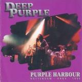 Cascades: I'm Not Your Lover by Deep Purple