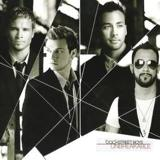 You Can Let Go by Backstreet Boys