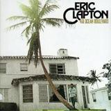 I Shot the Sheriff by Eric Clapton