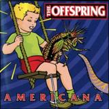 Disclaimer by The Offspring