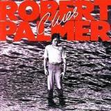 Johnny & Mary by Robert Palmer