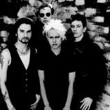 Condemnation by Depeche Mode