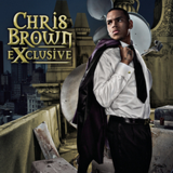 With You by Chris Brown