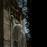 Cantara by Dead Can Dance