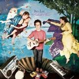 Song for the Divine Mother of the Universe by Ben Lee