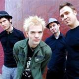 Speak of the Devil by Sum 41