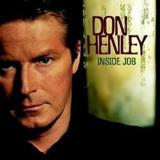 For My Wedding by Don Henley