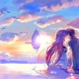 A Tiny Love by Sword Art Online