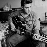 Cant Help Falling In Love With You by Elvis Presley