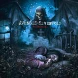 Print and download Lost sheet music in pdf. Learn how to play Avenged Sevenfold songs for Electric Guitar, Electric Guitar, Bass and Drumset online