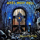 Cry of the Gypsy by Axel Rudi Pell