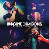 Hear Me by Imagine Dragons
