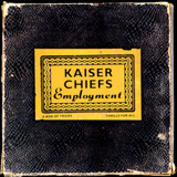 Print and download I Predict a Riot sheet music in pdf. Learn how to play Kaiser Chiefs songs for Acoustic Guitar, Electric Guitar, Bass and Drumset online