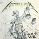 One by Metallica