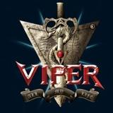Na Cara do Gol by Viper
