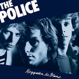 Walking on the Moon by The Police