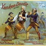 Print and download Yankee Doodle sheet music in pdf. Learn how to play [traditional] songs for acoustic guitar online