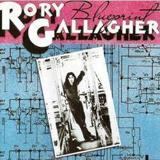 Print and download Walk on Hot Coals sheet music in pdf. Learn how to play Rory Gallagher songs for Cello, Electric Guitar, Electric Guitar, Piano, Bass and Drumset online