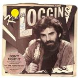 The More We Try by Kenny Loggins