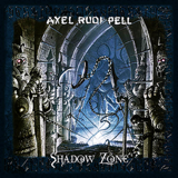 Follow the Sign by Axel Rudi Pell