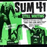 Still Waiting by Sum 41