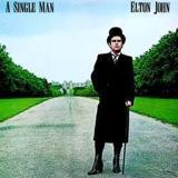 Song for Guy by Elton John