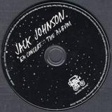 Red Wine, Mistakes, Mythology by Jack Johnson