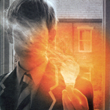 Lightbulb Sun by Porcupine Tree