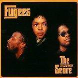 Killing Me Softly by Fugees