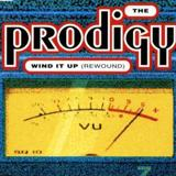 Wind It Up by The Prodigy