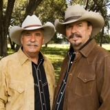 Boobs by The Bellamy Brothers
