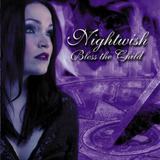 Bless the Child by Nightwish