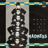 Night Boat to Cairo by Madness