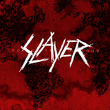 Print and download Psychopathy Red sheet music in pdf. Learn how to play Slayer songs for Electric Guitar, Electric Guitar, Bass and Drumset online