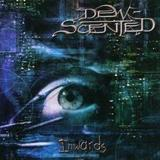 Unconditional by Dew-Scented