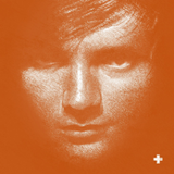 Lego House by Ed Sheeran