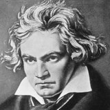 Beethoven, Symphonie n° 5 (easy)'s album cover
