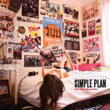 Jet Lag (Feat. Natasha Bedingfield) by Simple Plan