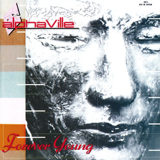 Forever Young by Alphaville