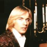 Ballade Pour Adeline by Richard Clayderman