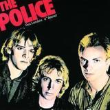 So Lonely by The Police
