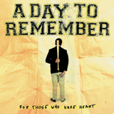 The Price We Pay by A Day to Remember