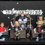 Vultures by The Offspring